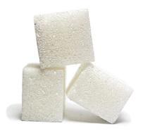 ftlump-sugar-549096_640