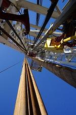 natural-gas-863233_640