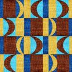 fabric-1100790_640