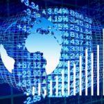 stock-exchange-1426331_1280