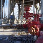 natural-gas-863225_1280