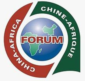 Forum_on_China-Africa-FOCAC